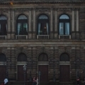 Dresden: Semperoper